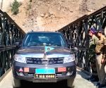 BRO restores connectivity to 13 remote villages in U'khand