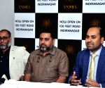 Dubai's Bronet expands retail footprint to Bengaluru