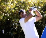 Koepka grabs top spot in World Golf Ranking, Johnson drops to 2nd