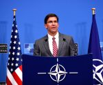 US, Poland agree on enhanced defence cooperation