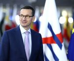 Poland PM cancels Israel trip after Netanyahu's Holocaust comment