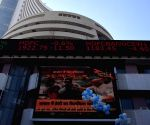 Indians on stock buying spree drives doubling of demat accounts