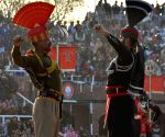 Republic Day 2019 - Beating Retreat ceremony