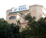 Centre committed to revive BSNL, make it profitable: Prasad