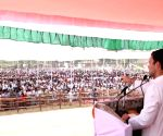 SP, BSP caused immense damage to UP: Rahul