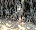 Ayutthaya: Once a diplomatic hub, now a heritage site (Travelogue) (With images)