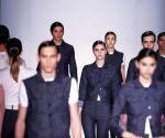 Buenos Aires: Buenos Aires Fashion Week (Bafweek)