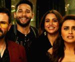 Bunty Aur Babli 2 trailer