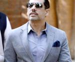 Rafale Deal: Vadra asks Modi to tell nation the truth