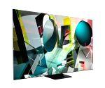 Buy Samsung QLED 8K TV starting at Rs 3.7 lakh till Oct 31