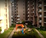 DDA gets 9,714 applications for 1,350 flats on sale