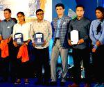 Tata 25k press conference