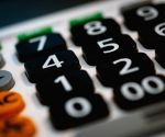 Now online calculator can predict your stroke risk: Study