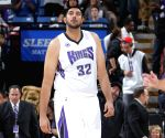 Indian-origin Bhullar makes NBA history
