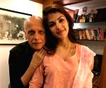 Rhea's call records show she spoke to Mahesh Bhatt 16 times