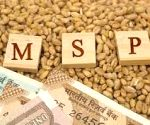 NCDC sanctions Rs 19,444 cr to states as first tranche for MSP operations