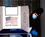 Florida moving in wrong direction after enacting voting law