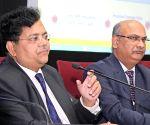 Canara Bank posts Rs 552-cr loss in Q4