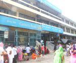 Canara Bank net profit triples as provisions fall