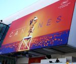 FRANCE-CANNES-72ND FILM FESTIVAL