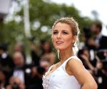 FRANCE-CANNES FILM FESTIVAL-MA LOUTE