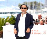 FRANCE-CANNES-72ND INTERNATIONAL FILM FESTIVAL-JURY