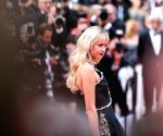 FRANCE CANNES FILM FESTIVAL OPENING