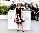 FRANCE CANNES 70TH CANNES FILM FESTIVAL IN COMPETITION WONDERSTRUCK PHOTOCALL