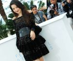 FRANCE CANNES FILM FESTIVAL THE ASSASSIN PHOTOCALL