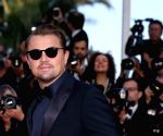 """FRANCE CANNES FILM FESTIVAL """"THE TRAITOR"""