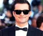 Orlando Bloom doesn't want to get divorced again