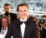 Oscars 2020: Joaquin Phoenix Bags The Best Actor Oscar For Joker