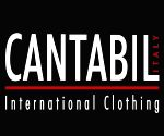 Cantabil International Clothing