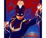 'Captain Marvel' sequel gets a director