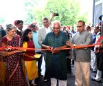 Fabindia's Experience Centre inaugurated in Jaipur