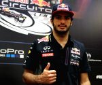 Rule changes can make F1 more competitive: Carlos Sainz