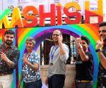 Cash award worth 1.8 lakh awaits winners at LGBTQIA+ film fest, Kashish 2020
