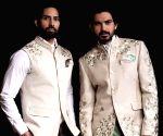 Men's fashion forecast fo
