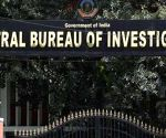 CBI searches 3 states in corruption case