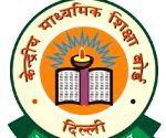 CBSE to issue module to deter students from cheating