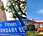 SC approves 30:30:40 CBSE assessment plan for Class 12, results by July 31 (Ld)