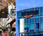 Amazon India, UN Women partner to launch special storefront