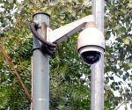 Delhi govt mulls fining BEL over CCTV delay