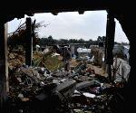 Ceasefire in Gaza reached with Israel: Islamic Jihad