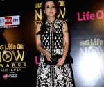 Big Life Ok Now Awards 2014