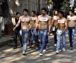 Standard Chartered Mumbai Marathon