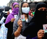 'Census' begins to identify indigenous Assamese Muslims