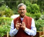 Central observers give breather to Uttarakhand CM Rawat, reshuffle likely in Cabinet