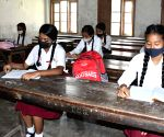 Centre to open more Eklavya schools in Maoist affected dists