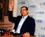 CESC Ltd net profit up marginally in Q3 - Sanjiv Goenka's press conference
